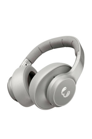 ClAM  Bluetooth over-ear koptelefoon