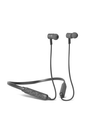 BAND-IT Bluetooth oortjes (grijs)