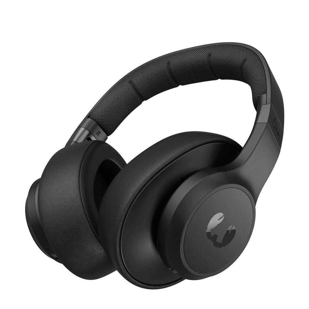 Fresh 'n Rebel Clam  over-ear bluetooth koptelefoon, Grijs, Over het oor