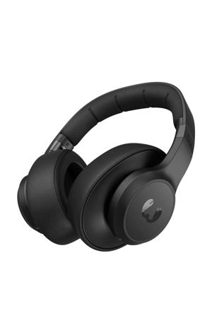 over-ear bluetooth koptelefoon