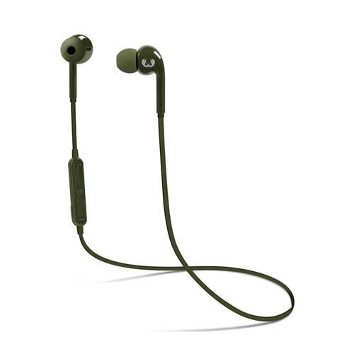 Fresh 'n Rebel VIBE in-ear hoofdtelefoon kopen