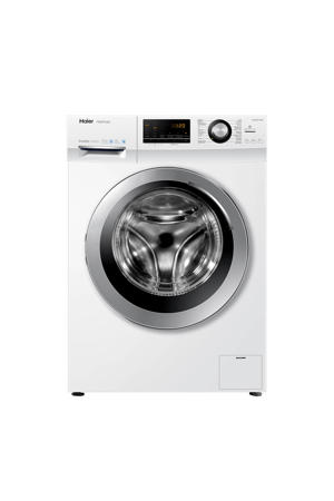 HW80-BP14636 wasmachine