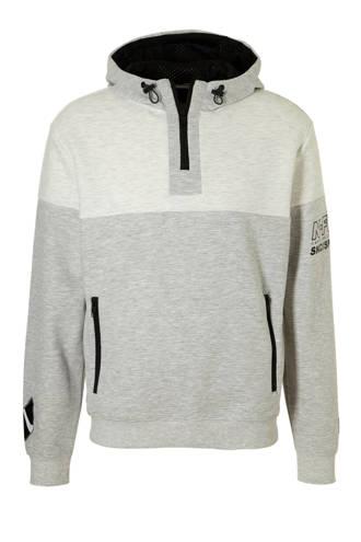 Angelo Litrico hoodie