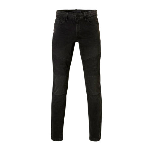 C&A Angelo Litrico slim fit jeans