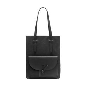 13.3 shopper Essential Bag VH25001 zwart