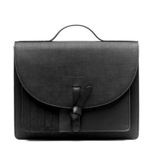 crossbody tas Essential Bag VH21001