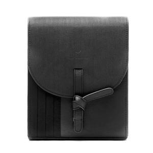 crossbody tas Essential Bag VH22001