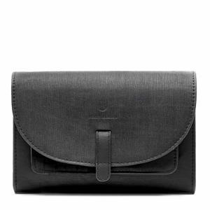 clutch Essential Bag VH23001 zwart