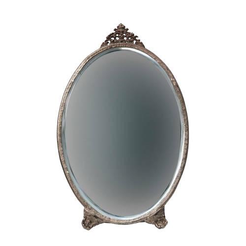 BePureHome spiegel (26x15,5 cm) Posh kopen