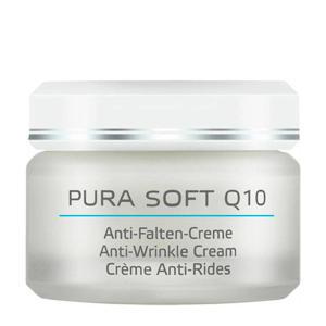 Pura Soft Q10 dagcrème