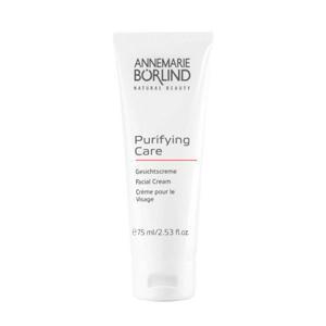 Purifying Care gezichtscrème