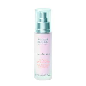 NatuPerfect Anti-Pigment & Brightening serum
