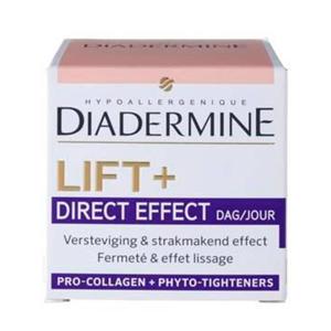 Lift + Direct Effect Day 1 stuks