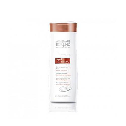Annemarie Borlind Shampoo Repair 200ml