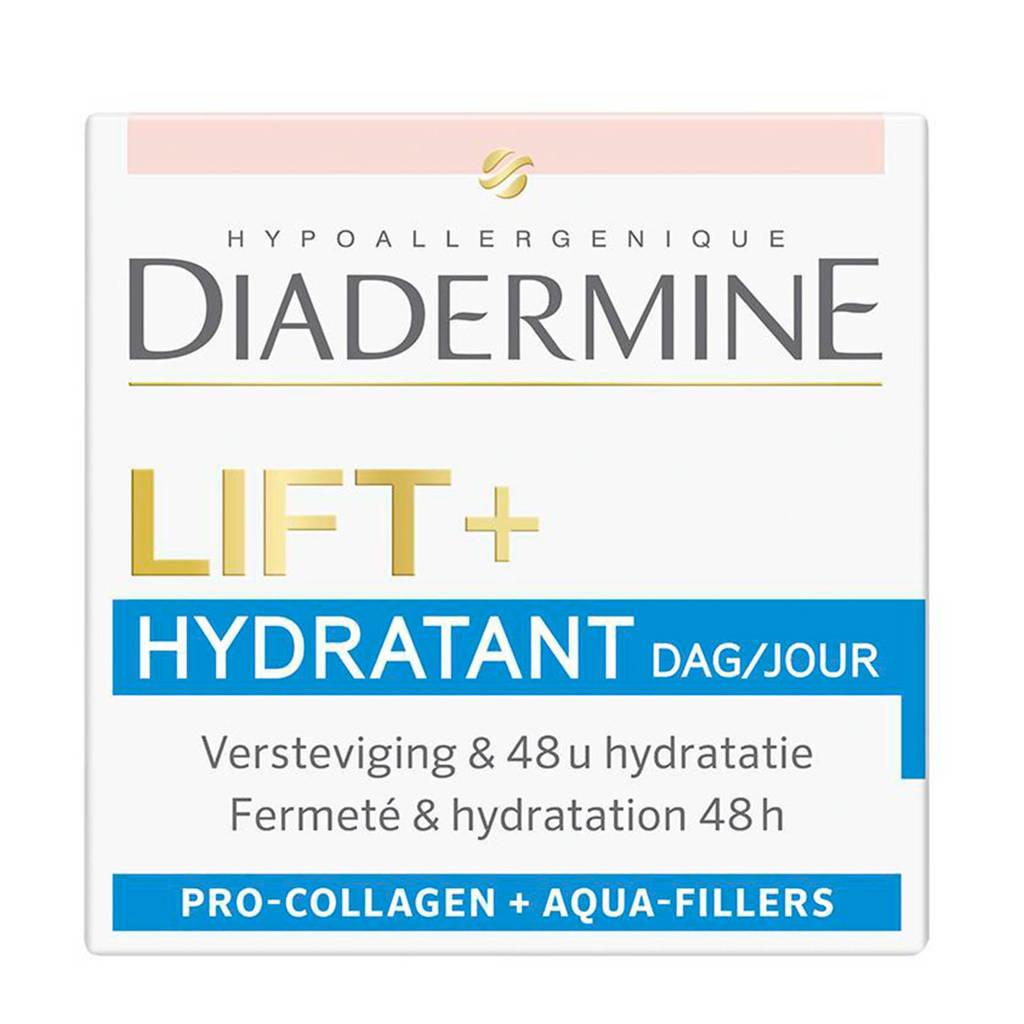 Diadermine Lift+ Hydratant dagcrème 1 stuks