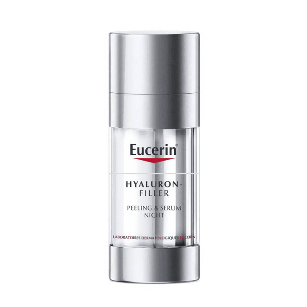 Eucerin Hyaluron-Filler serum