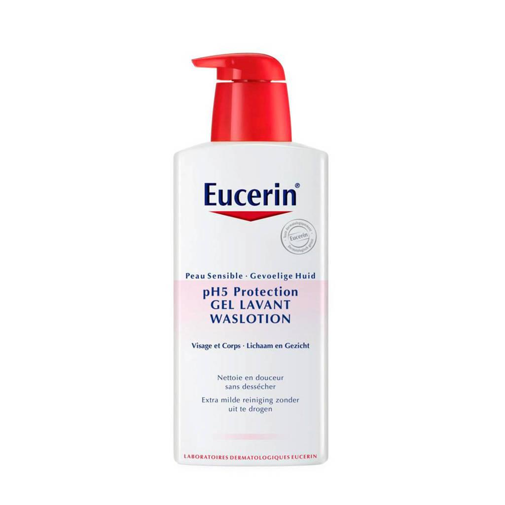 Eucerin pH5 douchegel