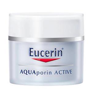 Aquaporin Active dagcrème