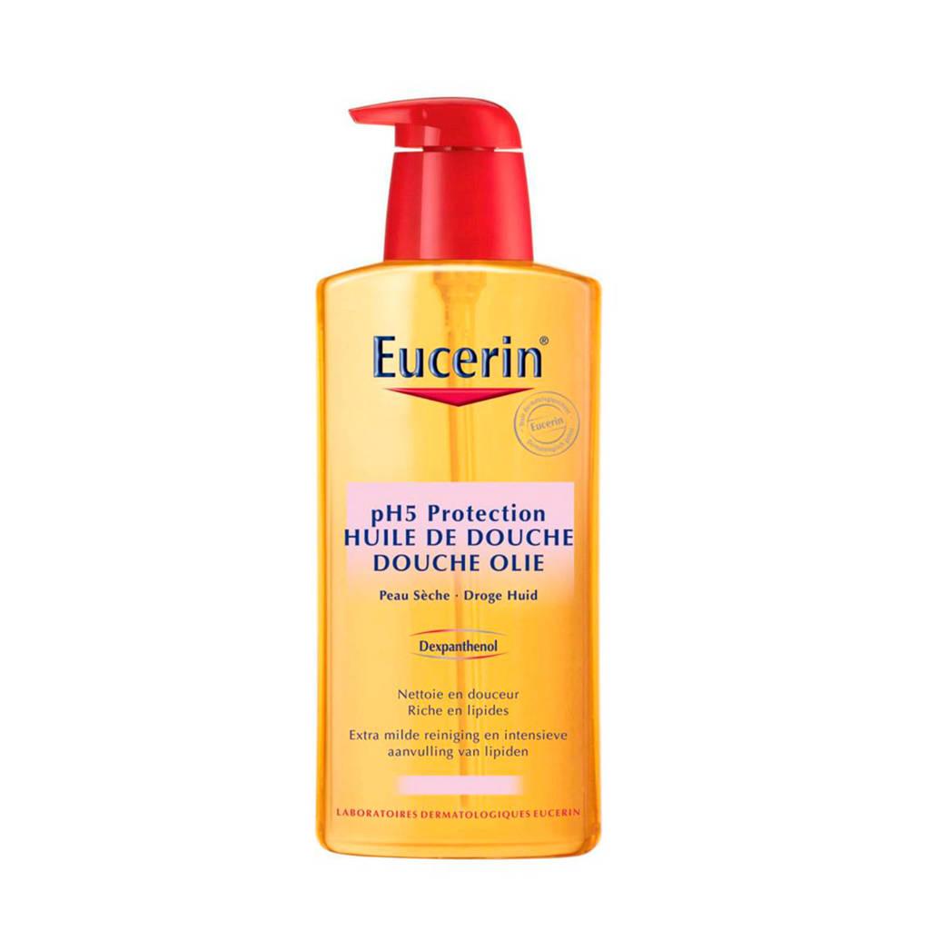 Eucerin pH5 doucheolie