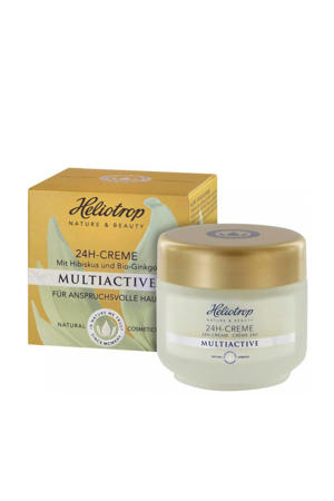 Multiactive 24H dagcrème