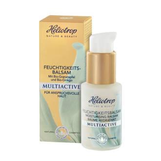 Multiactive serum