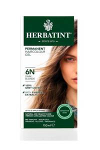Herbatint haarkleuring - 06n donkerblond