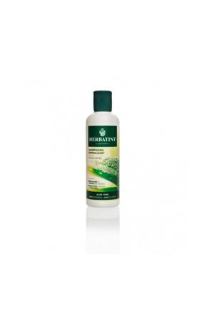 Normaliserende shampoo