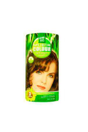 Long Lasting Colour haarkleuring - 05.3 light goldbrow