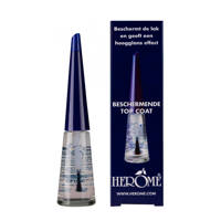 Herome Protective top coat, Top Coat
