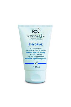 Enydrial handcrème