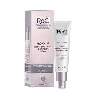 Pro Calm Comfort gezichtscrème