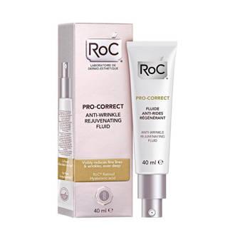 Pro Correct Rejuvenating gezichtscrème