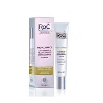 Pro Correct Anti-Wrinkle gezichtscrème