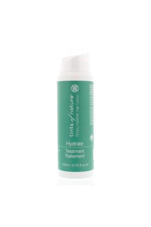 Hydrate Treatment haarserum