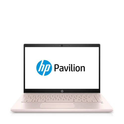 HP 14-CE1500ND 14 inch Full HD laptop kopen