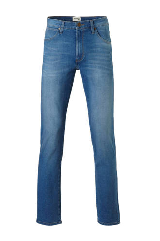 Greensboro classic straight fit jeans