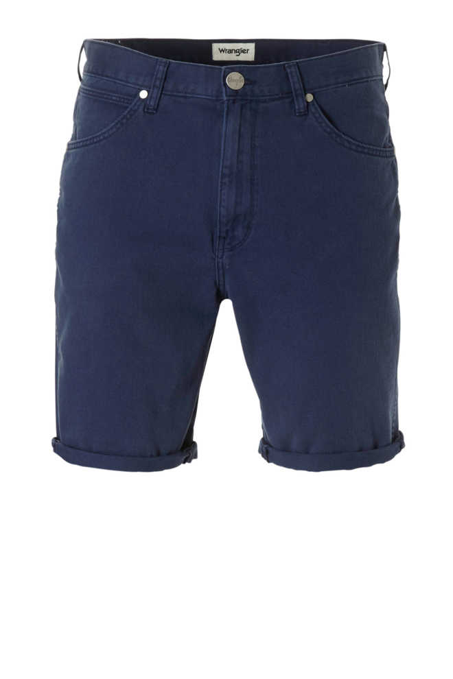 a1be9e58c5d Heren korte broeken bij wehkamp - Gratis bezorging vanaf 20.-
