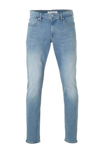 4d9dae1fd Calvin Klein Jeans bij wehkamp - Gratis bezorging vanaf 20.-
