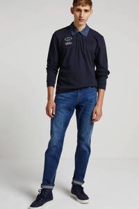 CALVIN KLEIN JEANS slim fit jeans 026 911