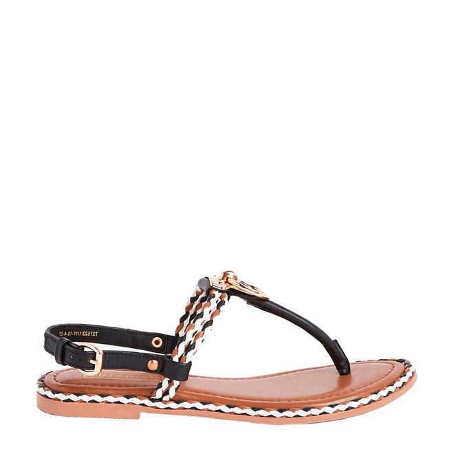 d6bb73963d3796 River Island Dames schoenen bij wehkamp - Gratis bezorging vanaf 20.-