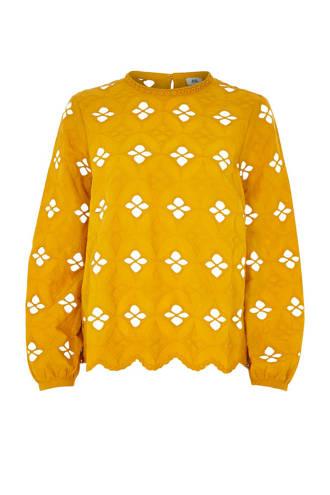 1c35ff6bbf5e1a Dames truien bij wehkamp - Gratis bezorging vanaf 20.-