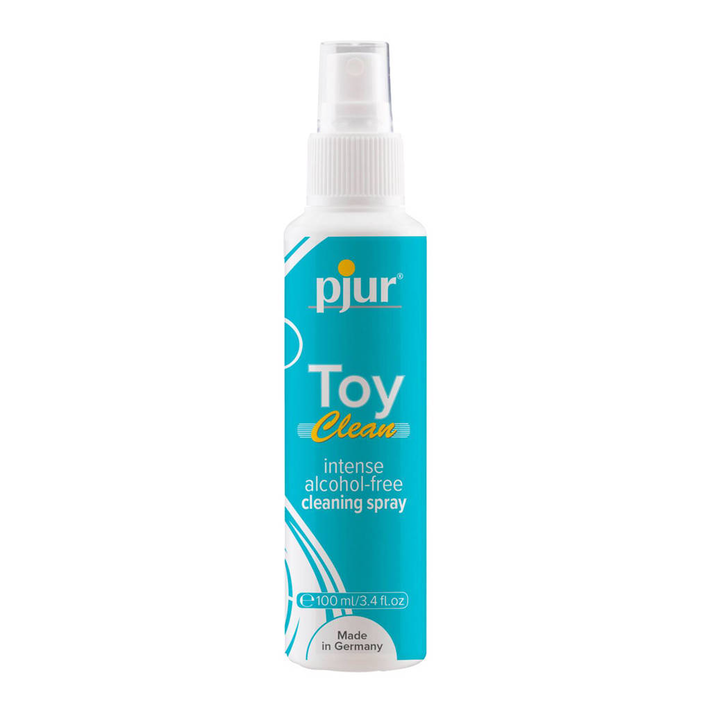 Pjur Woman Toy Clean