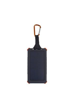 AM123 solar powerbank