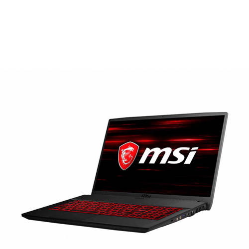 MSI 17.3 inch Full HD gaming laptop kopen