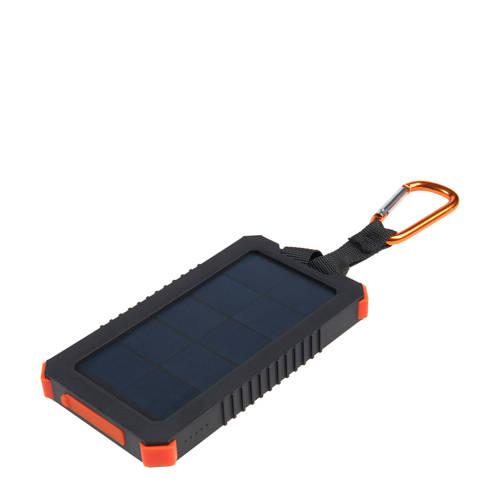 Xtorm AM122 solar powerbank kopen