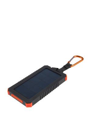 AM122 solar powerbank