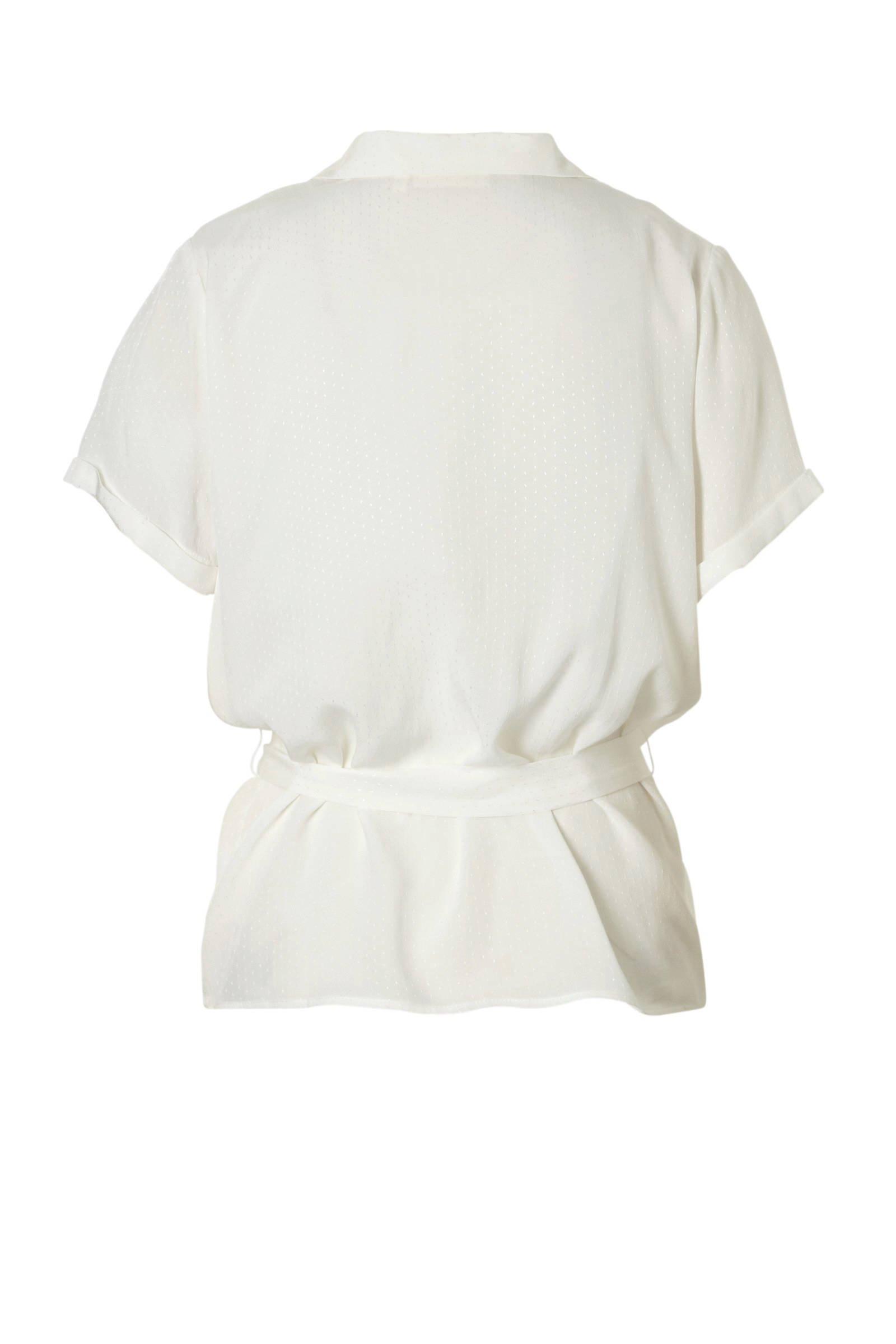 blouse Inwear blouse wit Inwear XEwYqpYR