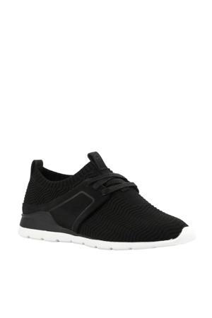 Willow sneakers zwart