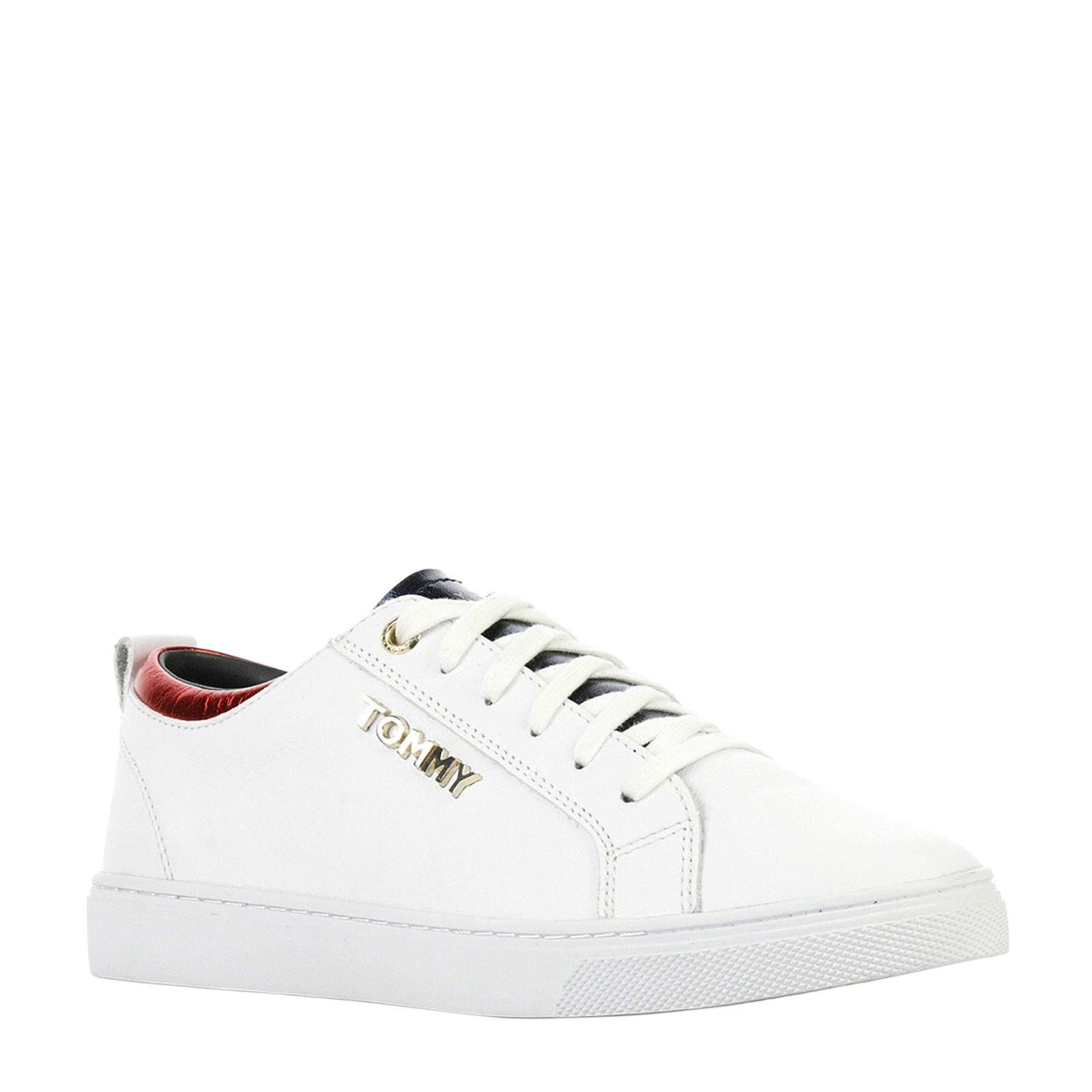 Tommy Hilfiger Dames sneakers