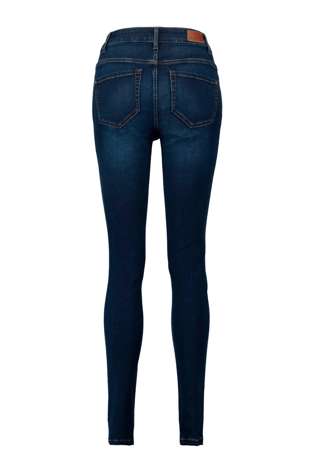 CoolCat waist CoolCat skinny jeans high high 0qBOUB